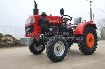 Shifeng SF-350L 2021