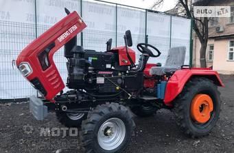 Shifeng SF-350 2019