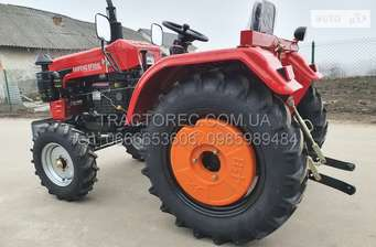 Shifeng SF-350L 2021 в Тернополь