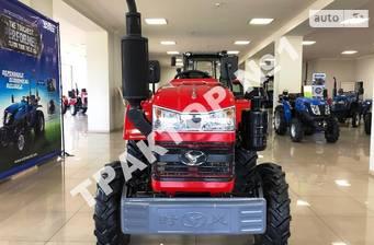 Shifeng SF-350L 2020