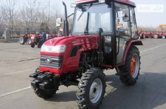 Shifeng SF-354C 2020