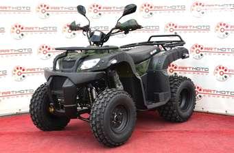 Shineray Rover 2020 в Днепр (Днепропетровск)
