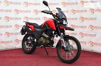 Shineray X-Trail 250 Trophy 2020 в Киев