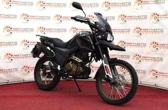 Shineray XX-Trail 250 2020 в Днепр (Днепропетровск)
