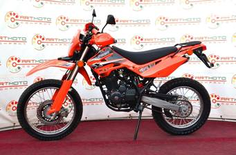 Shineray XY150GY-11В 2020