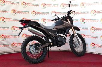 Shineray XY250GY-6С 2021