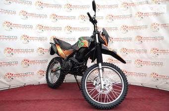 Shineray XY250GY-6С 2020
