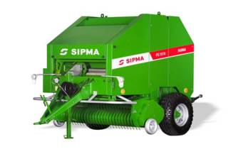 Sipma PS 1510 Farma 2016