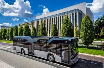 Solaris Urbino 12 LE D 2019