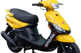 Spark SP 2021