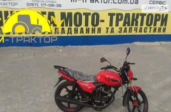 Spark SP 150R-24 2016
