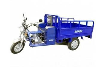 Spark SP 2020