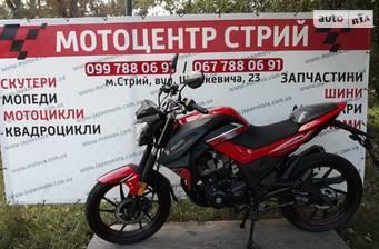 Spark SP 200R-28 2019
