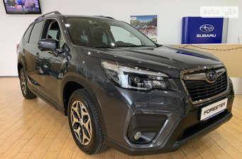 Subaru Forester 2020 в Харьков