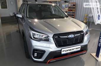 Subaru Forester 2020 в Херсон