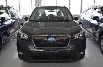 Subaru Forester 2021 в Киев
