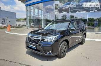 Subaru Forester 2021 в Днепр (Днепропетровск)