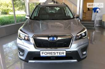 Subaru Forester 2021 в Херсон