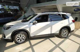 Subaru Forester 2021 SK7AL9L