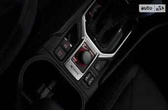 Subaru Forester 2021 SK7AL2L