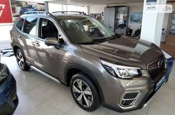 Subaru Forester 2020 в Днепр (Днепропетровск)