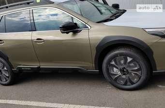 Subaru Outback 2021 в Харьков
