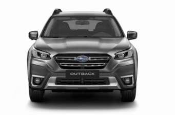 Subaru Outback 2021 в Херсон