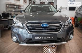 Subaru Outback 2020 Premium