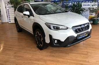 Subaru XV 2021 в Киев