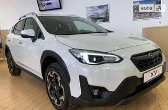 Subaru XV 2021 Premium