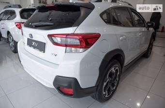 Subaru XV 2020 Touring