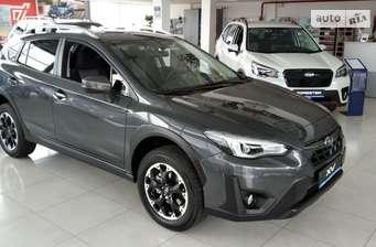 Subaru XV 2020 в Днепр (Днепропетровск)