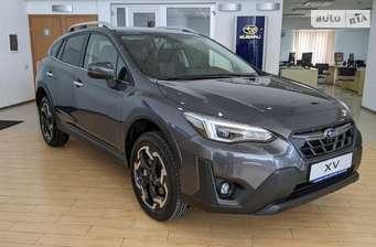 Subaru XV 2020 в Харьков