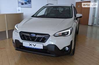 Subaru XV 2021 в Харьков