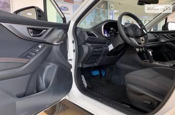 Subaru XV 2021 Touring