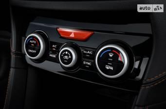 Subaru XV 2021 TF EyeSight