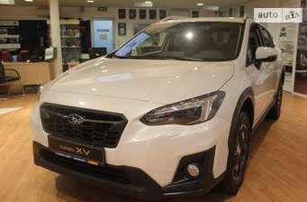 Subaru XV TF EyeSight 2019