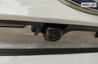 Subaru Forester 2020 VQ