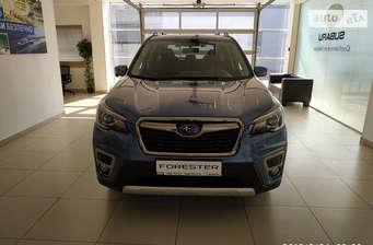 Subaru Forester 2020 в Одесса