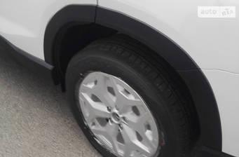 Subaru Forester 2020 Active