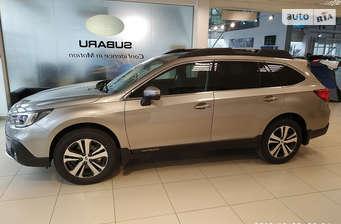 Subaru Outback 2020 в Одесса