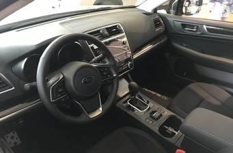 Subaru Outback 2020 Active