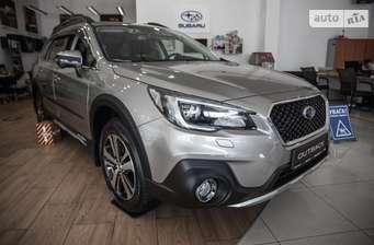 Subaru Outback 2020 в Киев