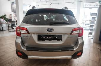 Subaru Outback 2020 Active - Adventure Premium