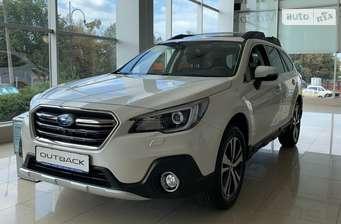 Subaru Outback 2020 в Харьков