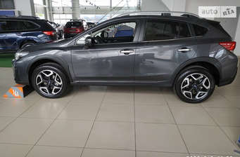 Subaru XV 2020 в Одесса