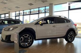 Subaru XV 2020 Premium