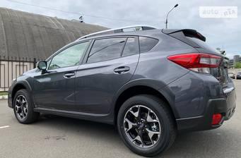 Subaru XV 2020 Active