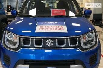 Suzuki Ignis 2020 в Киев