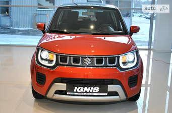 Suzuki Ignis 2020 в Хмельницкий